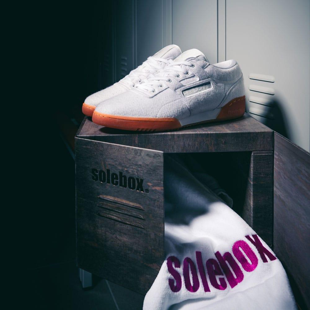 reebok x solebox